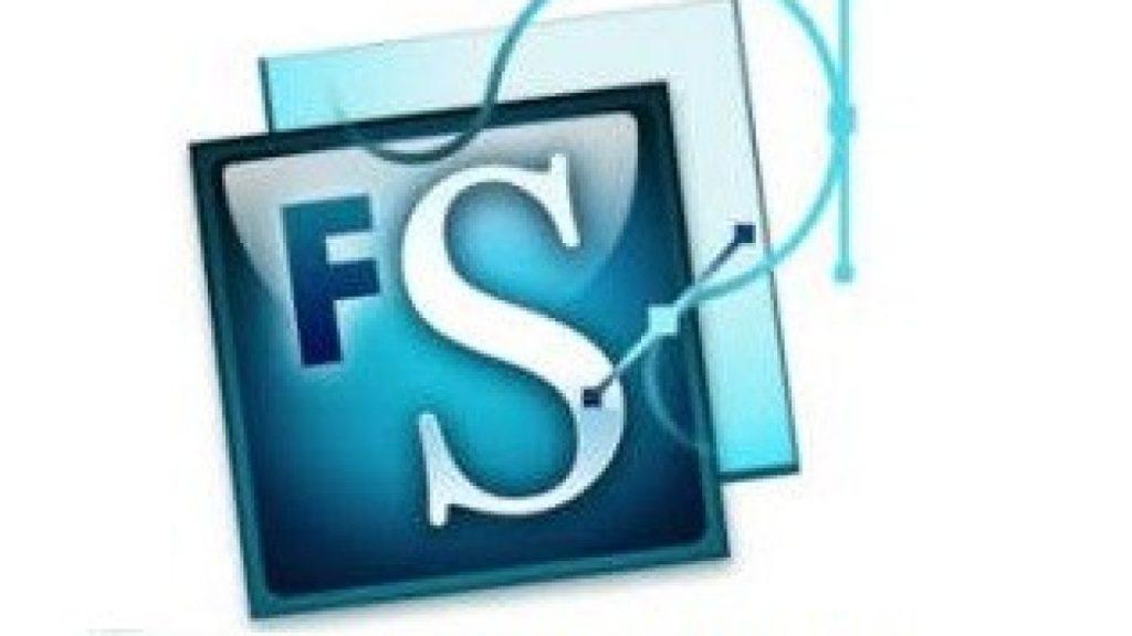 FontLab Studio v7.1.3.7495 Crack
