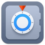 Get Backup Pro 3.5.1 Crack MAC With Activation Code {Latest}