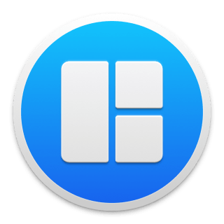 PC Mac Magnet Pro Organize Your Workspace 2.4.8 +Crack