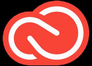 Adobe Zii 2020 5.3.1