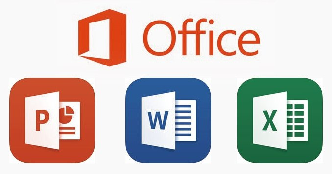 Microsoft Office 2021crack