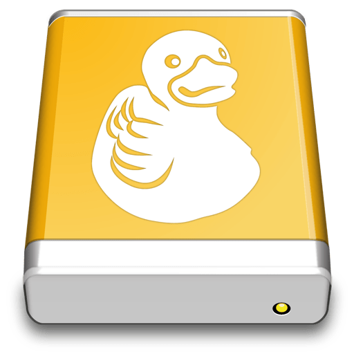 Mountain Duck 4.2.1.17080 Full Version