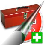 TinkerTool System 6.91 Mac