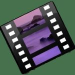 AVS Video Editor 9.4.2.369 With Crack