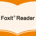 Foxit Reader 10.1.0.37527 With Crack Latest 2021