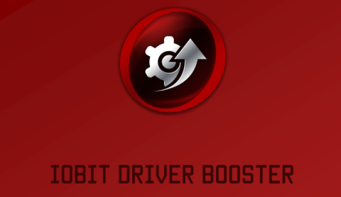 IObit Driver Booster Pro 8.1.0.276 With Crack Latest 2021