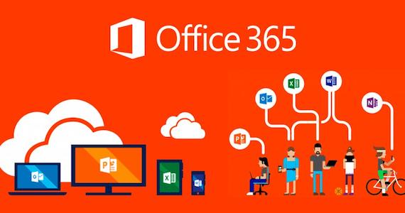 Microsoft Office 365 Crack + Product Key [LifeTime] Latest 2021