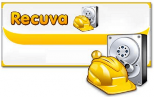 Recuva Pro V2 Crack