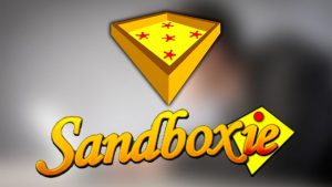 Sandboxie 5.44.0 Final with Full Crack [Latest 2021]