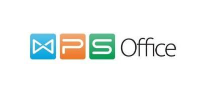 WPS Office Cracked APK 12.9.3 + Full 2021 Latest