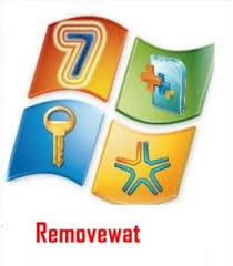 RemoveWAT 2.2.9 With Crack Full Latest 2021