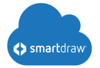 SmartDraw 27.0.0.2 Crack + License Key [Mac+Win] Latest 2021