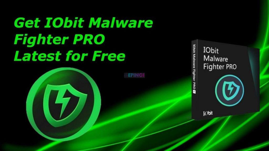 IObit Uninstaller Pro Crack 10.0.2.23