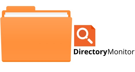 Directory Monitor Pro Crack