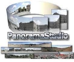 PanoramaStudio 3 pro tutorial
